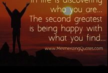 Gratitude Quotes ❤