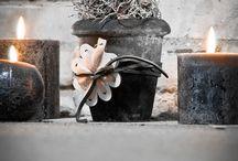 Decoration / decoration