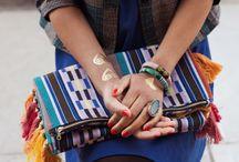 fashion África