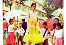 Filipino Designers