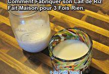 vg lait