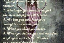 successful Magic
