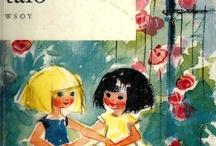 Children's books ☆