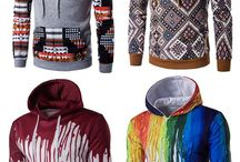 klær som æ skal ha