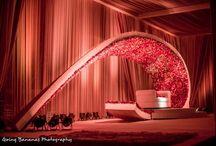 Wedding Stage & Photobooth / Wedding Stages that I like ! My Website: http://phidiepwedding.com/ Facebook: https://www.facebook.com/WeddingPhiDiep Contact me: vuphidiep@gmail.com
