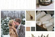 Thrilling Themes and Perfect Pantones
