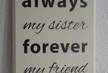 ♡_sister_♡