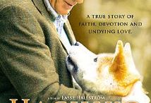 bestmovies / Romantic,Drama,Comedy,...films