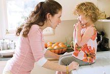 Parenting Discipline Mistakes