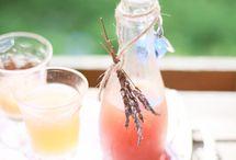 Beverages / Drink Recipes, juices, milks, teas, tea, juice, coffee, latte