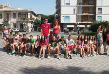 Erasmus+ Poland OHP Lublin / Erasmus+ Poland OHP Lublin