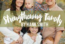 Family/ Parenting