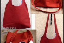 Create a,Bag