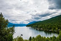 BC Okanagan Property 4 Sale / Vernon, Kelowna, Spallumcheen, Armstrong & Shuswap Property, Land, Houses & Building Lots for sale.  Lakefront, Rural, Country, Farmland and Urban options.