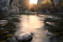 Zagori - Epirus