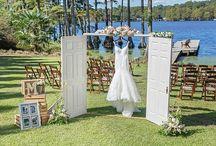 Casamento / Idéias  para casar!!!