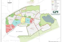 Canopy - A Master Planned Community