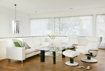 Elegance and beauty with a modern touch