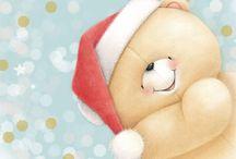 Natale e magia..