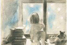 Reflexión punto de encuentro / Frases e ideas en las que sería bueno pararse y profundizar