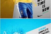 реклама спорт