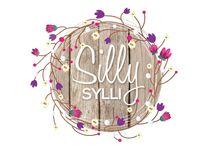 SillySylli / www.sillysylli.nl