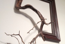 Деревянные проекты