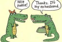 Funny / Skin + Humor / by della bella Acne & Skin Care Center