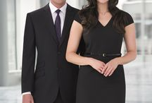 Hotel / Zanechte nejlepší dojem při poskytování profesionálních služeb!