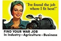 Jobs, Interviews & Employment