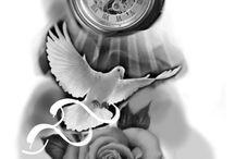 kuş saat