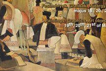 27th, 28th, 29th Auctions / Biksady Galéria - 27-28-29. Árverések