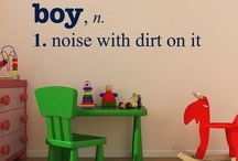 Next phase for sawyers room