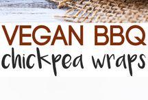 Vegan Breads / RAW Whole Food, Vegan, Paleo, Vegetarian, Healthy Eating
