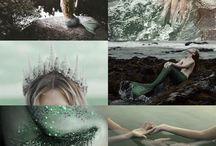 havkvinne