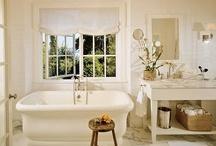Guest Bed & Bath Renovation