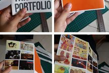 Business/portfolio ideas / by Salina Serrano