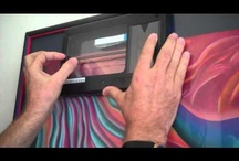 Mobile Scanning Tips / Here are a few mobile scanning tips for the Flip-Pal mobile scanner / by Flip-Pal mobile scanner