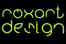 Design Interior/ Design Graphic/ Photography / DESIGN