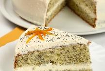 Prajituri/Torturi Cheesecake