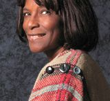Joyce Carol Thomas / It saddens us to say that award-winning author and poet Joyce Carol Thomas passed away on August 17, 2016. A longtime member of Balkin Buddies, Joyce won the Coretta Scott King Award for THE BLACKER THE BERRY and a Coretta Scott King Honor for BROWN HONEY IN BROOMWHEAT TEA.