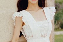 Loona   Hee Jin