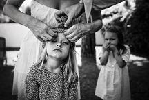 Milena Krammer   child / child photography