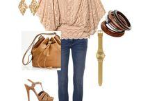 My Style / by Jordan Grygera