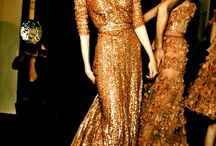 fashion / by Jennifer Church