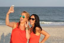 How To Earn Money With Your Selfies
