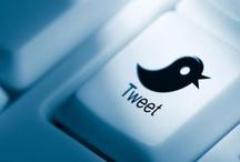 Sosyal Medya Yönetimi / Sosyal Medya Hakkında Her şey