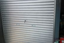 sale and Service Rolling Door, Folding Gate Jakarta