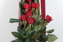 send flowers to greece