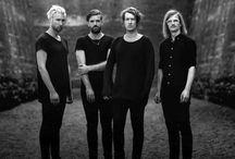 Kensington(band)